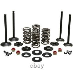 20-22750 Engine Kit Valve Kt Comp86-03evo/883 Harley Xlh 883 Sportster 2000