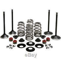20-22950 Engine Kit Valvekt Comp04-17evo/1200 Harley Xr 1200 X 2013