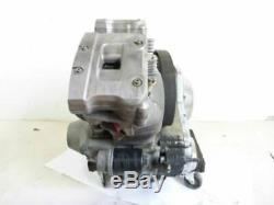 95 Harley Road King Touring EVO Engine Motor Carburetor Kit 1340 80 GUARANTEED