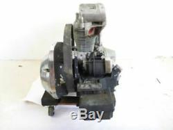 95 Harley Road King Touring Engine Motor Electrical Carburetor Kit EVO 1340 80