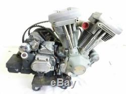 95 Harley Road King Touring Evo Motor Carburador Kit 1340 80 Garantizado