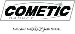 Cometic C9192 Top End EST Gasket Kit 3.0 Bore 2007-19 Harley Evo Sportster 883