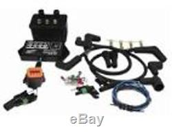 Daytona Twin Tec Street Ignition Kit Harley Evo Big Twin 1994-1999 3007-EX