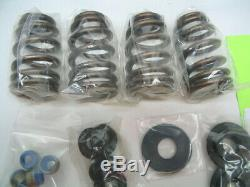 Feuling Econo Beehive Valve Spring Kit 1120 Harley'84-'04 Evo Twin Cam XL Buell