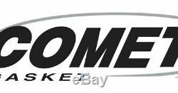 Harley 89-91 EVO Big Twin Softails & Dyna Complete Gasket Kit Cometic C9751F