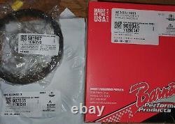 Harley Davidson Clutch, Evo BT & XLH 1991/97 Complete Kit