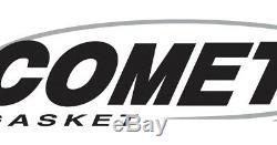 Harley Evo 92-98 Complete EST Gasket Kit 3 1/2 Bore. 030 Cometic C9846F