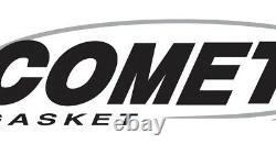 Harley Evo Big Twin 92-99 Complete EST Gasket Kit 4 Bore- Cometic C9940