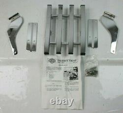 Harley Original H-D XL Sportster EVO Gepäckträger Kit (53406-82)
