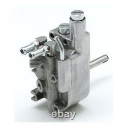 Harley Shovel Evo Ölpumpe Big Twin Oil Pump Kit 73-91