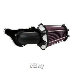 Kit Air Filter Performance Machine Harley Davidson Big Twin Evo 1340 1193-1999