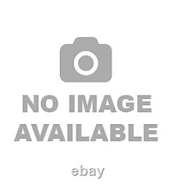 Piston kit hd evo +. 005 round HARLEY DAVIDSON GLIDE SOFTAIL CLASSIC ELECTR