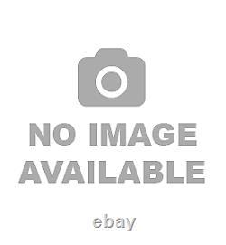Piston kit hd evo 85-99 HARLEY DAVIDSON GLIDE SOFTAIL CLASSIC ELECTRA LOW