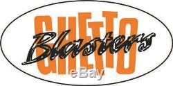 Ultima Lichtmaschine Kit Heavy Duty 32 Amp für Harley Shovel Evo 70-99