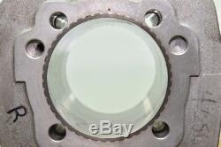 Zylinder und Kolben KIT S&S Super Sidewinder EVO HARLEY DAVIDSON